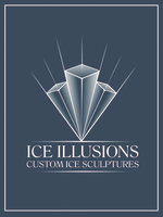 Ice Illusions